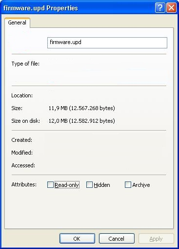 sony bravia kdl-32ex557 descargas firmware