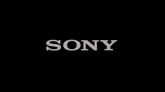 Register your Sony product