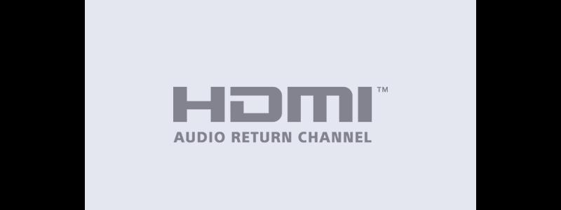 خروجی HDMI ARC