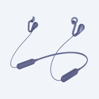 Picture of Open-ear Bluetooth® Stereo Headset SBH82D | Open-ear style, without wires