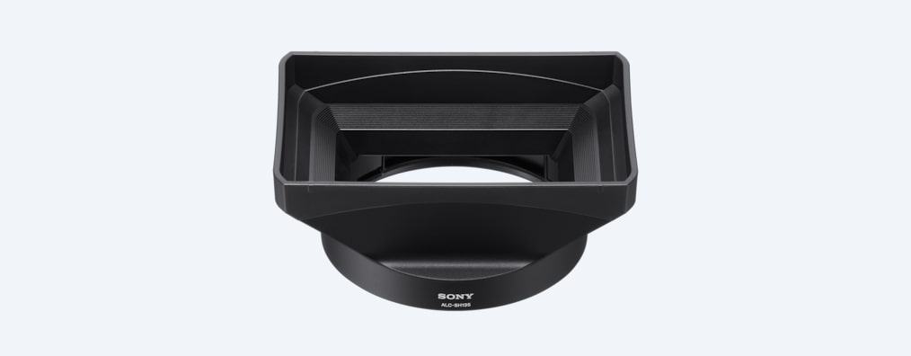 Images of Lens Hood for SELP28135G