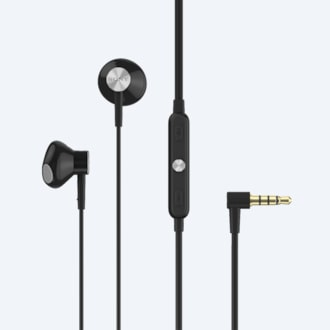 Picture of Stereo Headset STH32 | Great fit. Great sound. In any weather.