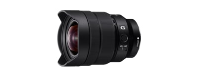 Images of FE 12-24mm F4 G