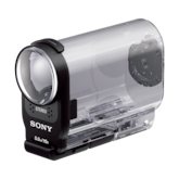 Picture of SPK-AS2 Waterproof Case