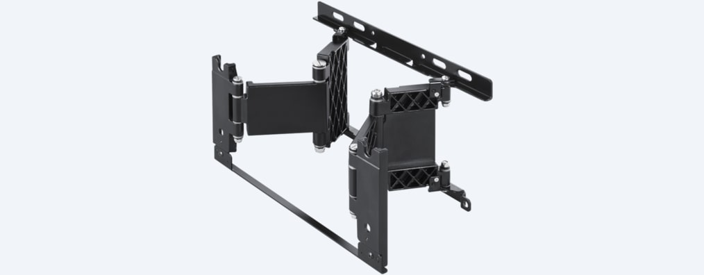 Images of Wall-Mount Bracket for BRAVIA™ XE94/XE93 TVs
