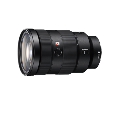 Picture of FE 24-70mm F2.8 GM