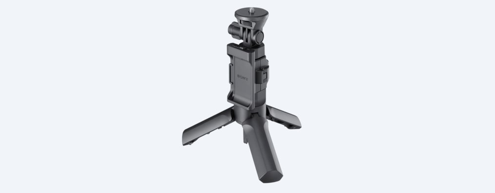 Images of VCT-STG1 Shooting Grip