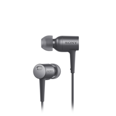 Picture of MDR-EX750NA h.ear in Wireless Noise Cancelling In-ear Headphones