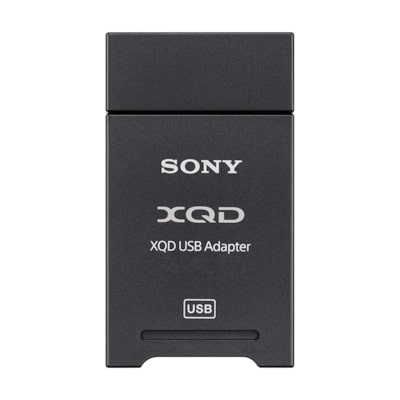 Picture of XQD USB Adaptor