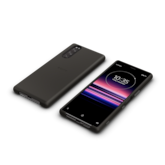 Picture of Style Cover SCBJ10 for Xperia 5
