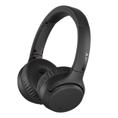 Picture of WH-XB700 EXTRA BASS™ Wireless Headphones