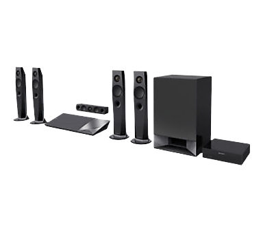 Support for Home Theater | Sony UK