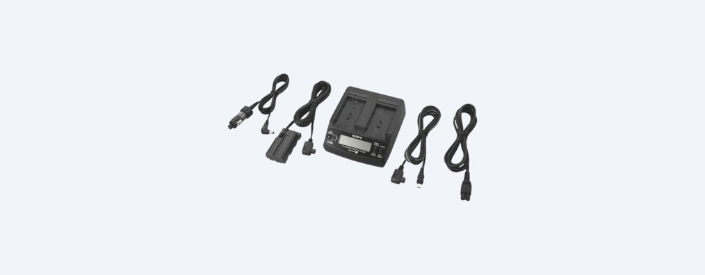 Images of AC Adapter / Charger