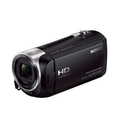 support for hdr cx405 downloads manuals tutorials and faqs sony uk rh sony co uk sony digital 4k video camera recorder manual sony digital video camera recorder manual
