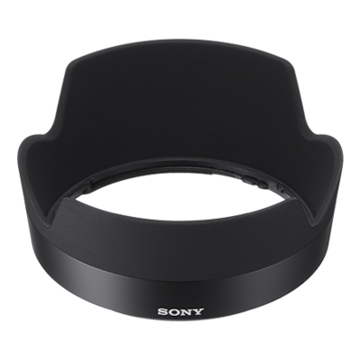 Picture of Lens Hood for SEL35F14Z