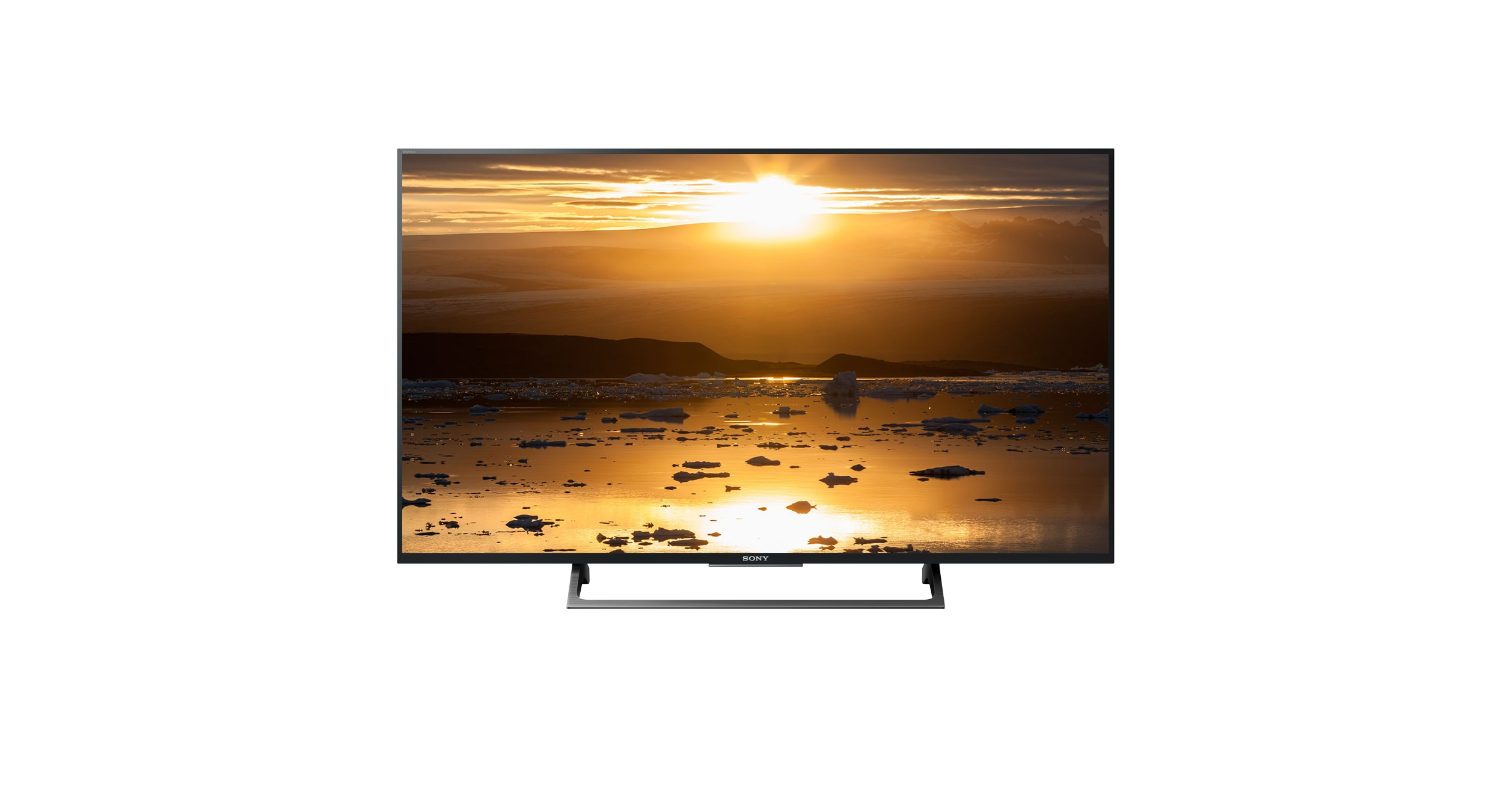 0d282745c9822 4K HDR Android TV with Voice Activated Remote