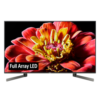 Android TV   Smart 4K UHD TVs with Android TV Apps   Sony UK