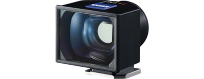 Images of FDA-V1K ZEISS Optical Viewfinder Kit
