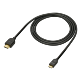 Picture of Mini HDMI Cable