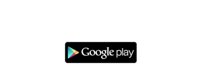 Download button of Google play