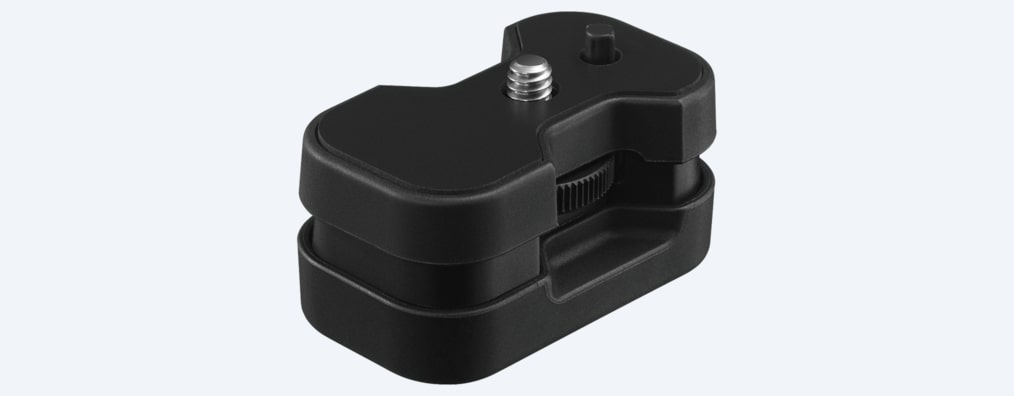 Images of Motor Vibration Absorber for X3000/AS300