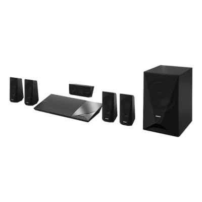 support for bdv n5200w downloads manuals tutorials and faqs rh sony co uk Sony Str-511 Surround Sound System Manual Best Surround Sound Systems