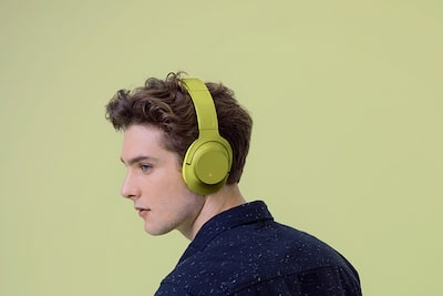 Best Headphones for Your Lifestyle