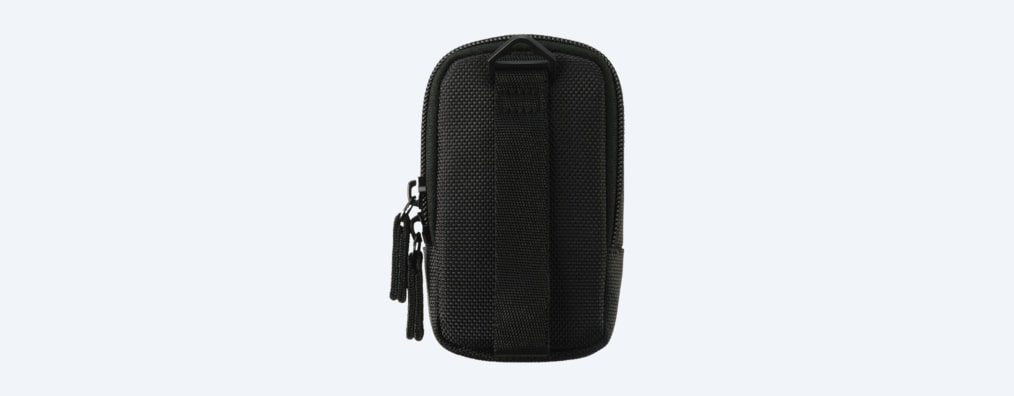 Images of Soft Carrying Case