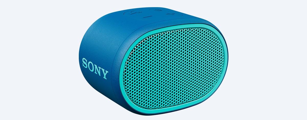 sony super bass speaker