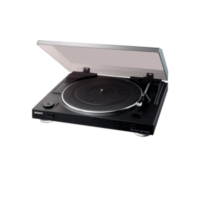 support for ps lx300usb downloads manuals tutorials and faqs rh sony co uk Sony Record Player Belt Pioneer Record Player