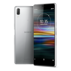 "Picture of Xperia L3 -5.7"" 18:9 HD+ display 