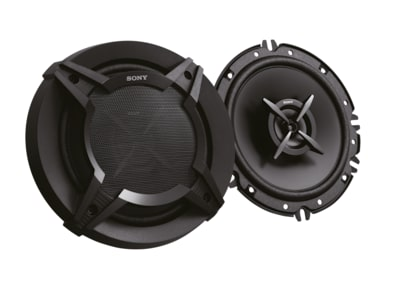 "Picture of 16cm (6.5"") 2-Way Coaxial Speakers"