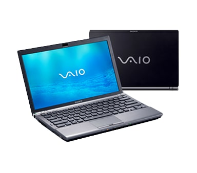 support for laptop pc downloads manuals tutorials and faqs sony uk rh sony co uk Sony Vaio PCG 61313L Sony Vaio PCG 71913L