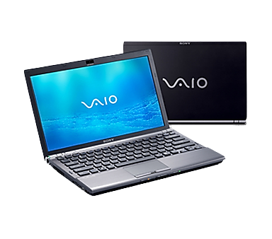 driver sony vaio svf152a29m