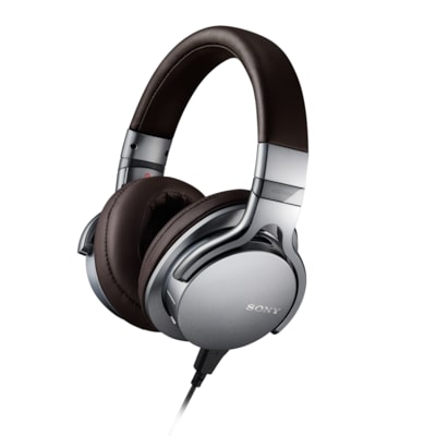 Picture of MDR-1ADAC Headphones