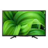Picture of W800 | HD Ready | High Dynamic Range (HDR) | Smart TV (Android TV)