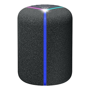 why won't my sony xperia connect to speaker via bluetooth