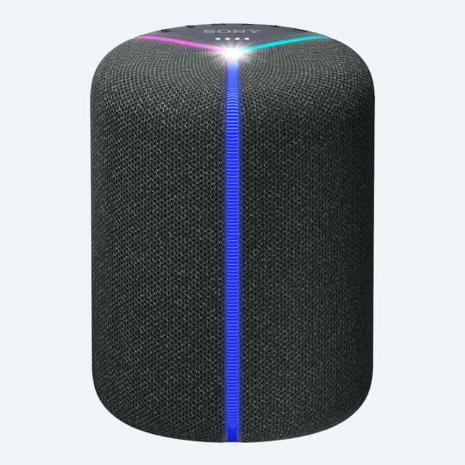 Wireless & Bluetooth Speakers | Portable Speakers | Sony UK
