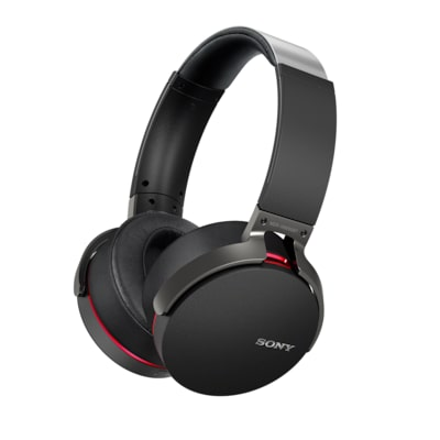 Picture of MDR-XB950BT EXTRA BASS™ Wireless Headphones