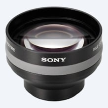 Picture of Tele Conversion Lens