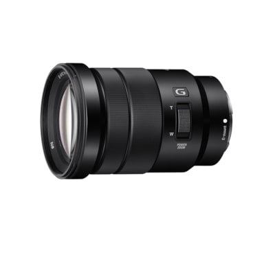 Picture of E PZ 18-105mm F4 G OSS