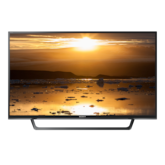 Picture of RE45 Full HD HDR TV with X-Reality PRO