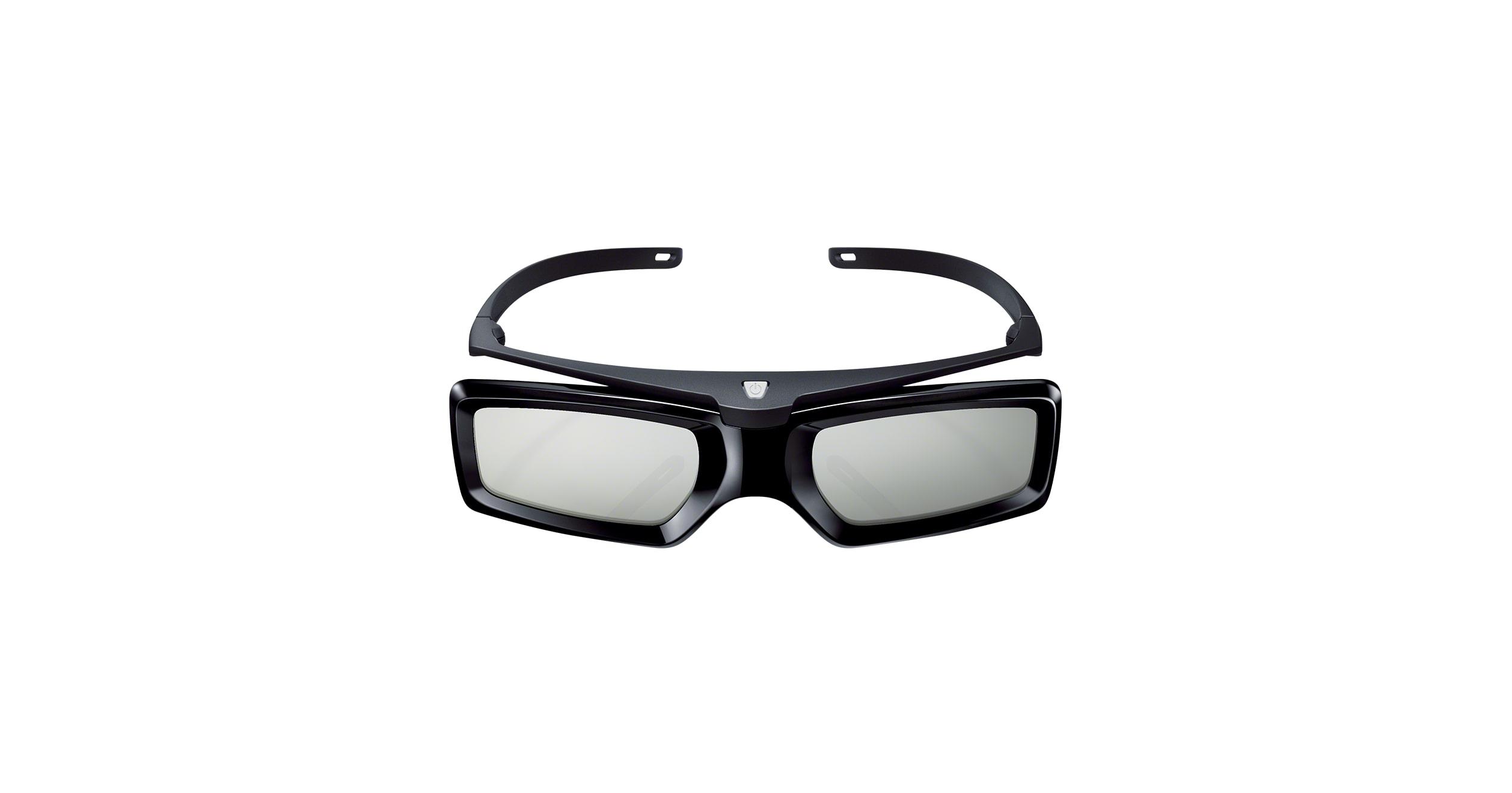 4cec3b0f5fc0d1 TDG-BT500A Active 3D Glasses