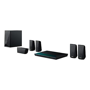 Support for BDV-E3100 | Sony UK