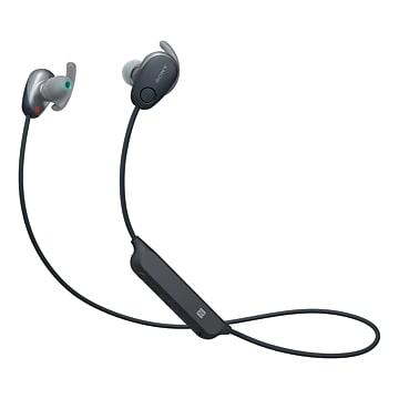 990c531daf6 WI-SP600N Sports Wireless Noise Cancelling In-ear Headphones