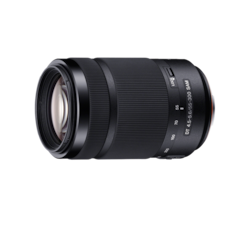 Picture of DT 55–300mm F4.5–5.6 SAM