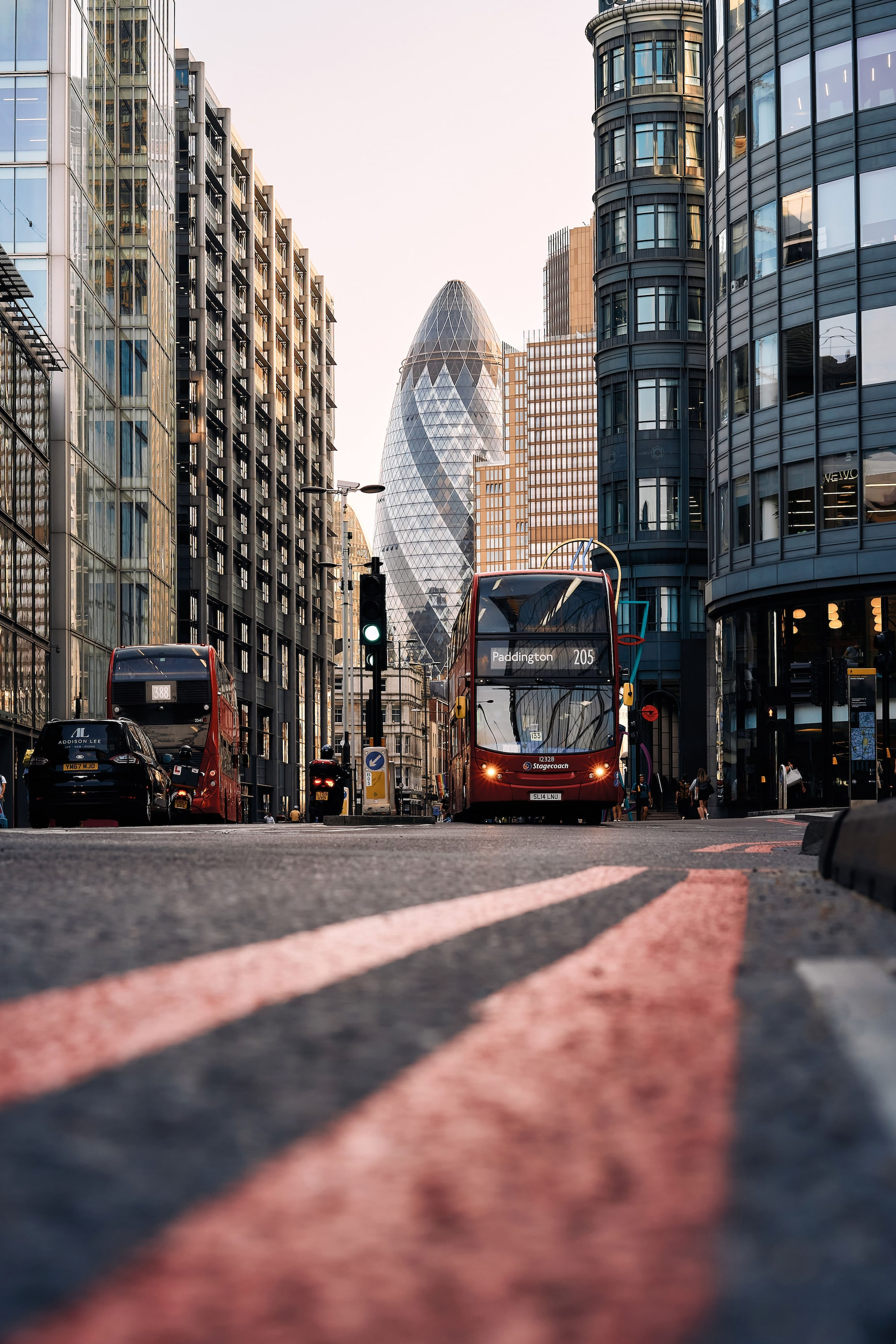 ron-timehin-sony-alpha-7c-low-angle-shot-of-a-london-street
