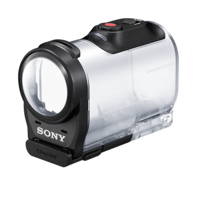 Picture of SPK-AZ1 Waterproof Action Cam Case