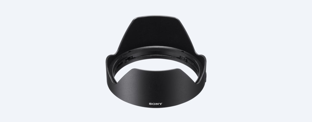 Images of Lens Hood for SEL2470GM