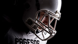 jose-mercado-sony-alpha-99-american-football-player-moodily-lit-portrait